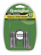 Rem Choke Express Bundle 12 Gauge Flush - 19773