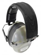 Krest 24db Low Profile Passive Hearing Protection Muffs - 43210