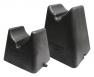 Nest Rest 2-Piece Shooting Rest - 48202