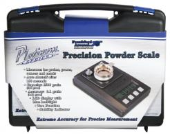 Frankford Arsenal Precision Platinum Series Scale - 909672