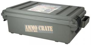 ACR4 Ammo Crate Army Green - ACR4P-18
