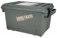 ACR7 Ammo Crate Army Green - ACR7P-18