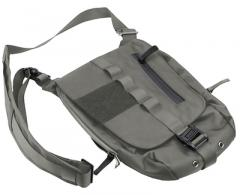 Side Carry Soft Bag Gray - BAGSIDECARRYGRY