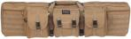 BDT Single Tactical Rifle Bag Tan 37 Inch - BDT40-37T