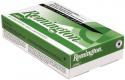 UMC .223 Remington 45 Grain Jacketed Hollow Point 50 Per Box