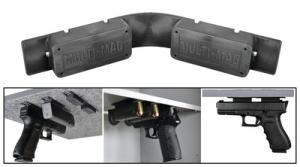 Multi-Mag Magnetic Storage - MULTMAG2