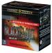 Premium Black Cloud FS Steel 12 GA 2.75 IN. 1500 FPS 1.1 Ounce 2 Round
