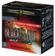 Premium Black Cloud FS Steel 12 GA 2.75 IN. 1500 FPS 1.1 Ounce 4 Round