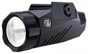 Foxtrot 1 Tactical LED Weapon Light Rail Mounted - SOF11001