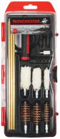 Winchester 21 Piece Universal Hybrid Shotgun Cleaning Kit - WINSGHY
