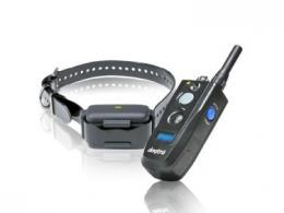 DOGTRA 1/2 MILE HIGH PWR LCD COLLAR - 1900NCP