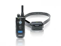 DOGTRA 1/2 MILE MED PWR LCD TRAINING COLLAR - 280NCP
