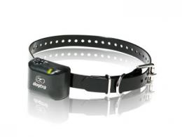 DOGTRA BARK COLLAR RECHARGEABLE SM-MED - YS300