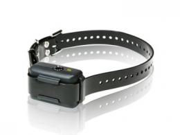 DOGTRA NO BARK COLLAR MED-LG DOG RECHARGEABLE - YS500