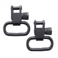 "GROVTEC SWIVEL 1.25"" PAIR LOCKING - SW02"