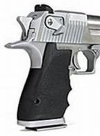 MR GRIP DESERT EAGLE 1PC HOGUE SOFT RUBBER - DEP821
