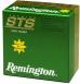 "Remington STS TGT 12GA #8 2.75"" 1 1/8oz DR 2.75"