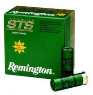 Remington 28GA #8 2.75 2.75oz TGT STS