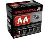 "Winchester AMMO AA TGT IN 12GA 2.75"" 24GM #7.5 25/10"