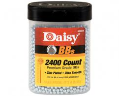 DAISY BB'S 2400 CT