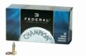 FEDERAL 510 Lightning 22 Long Rifle 40 Grain 50 Round Box