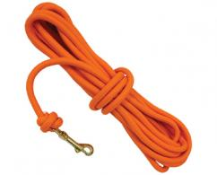 DT ORANGE CHECK CORD 30'  - 50400
