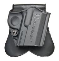SPR PADDLE HOLSTER 1911- A1 - GE51PH1