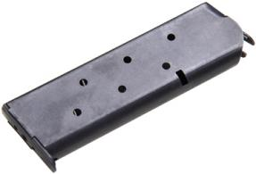 AO MAG 1911 45ACP 7RD REMOVABLE BASEPLATE