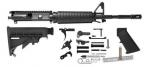 "DTI 16"" M4 RIFLE KIT - RKT100"