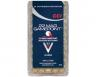 CCI 22MAG 40GR GAMEPOINT 50/40 - 22