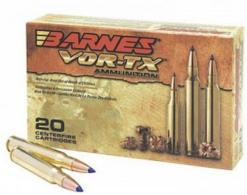 BAR 300WBY 180GR VOR-TX TTSX BT 20/10