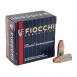 FIO 9MM 124GR XTPHP 25/20 AMMO