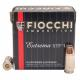 FIO 9MM AMMO 147GR XTPHP 25/20