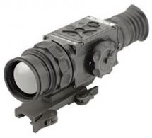 Armasight Zeus-Pro 336 Thermal Weapon Sight 4-16X 50 - TAT173WN5ZPRO41