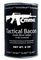 CMMG TACTICAL BACON 9 OZ CAN - 13401AB
