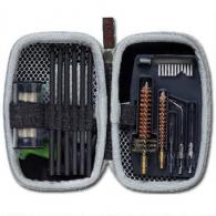 REAL AVID GUN BOSS AR15 CLEANING KIT (3) - AVGKAR15