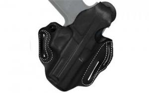 DESANTIS THUMB BREAK SCABBARD GLOCK 20 21