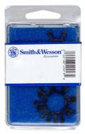 SW FULL MOON CLIPS FOR 9MM 38SUP 8RD 3PK - 192130000