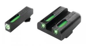 TRUGLO TFX GLOCK HIGH SET