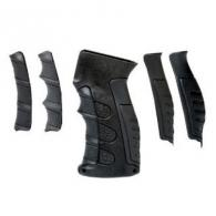 CAA AK47 PISTOL GRIP INTERCHANGEABLE FINGER - UPG47