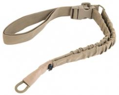 CALDWELL SLING SINGLE POINT TACTICAL FDE