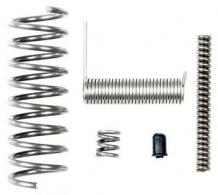 ERGO UPPER SPRING KIT AR15 5 PC - 4611