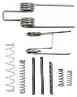 ERGO LOWER SPRING KIT AR15 9 PC - 4612