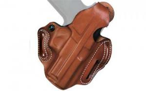 DESANTIS THUMB BREAK SCABBARD For Glock 19 23 TAN - 001TAB6Z0