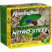 REM 12GA 3.5 1.5OZ BB NITRO STEEL MAG 25/10 - NSI1235BB