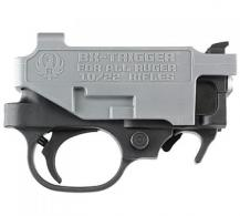Ruger FOR ALL 10/22 & CHARGER 2.75LBS - 0462