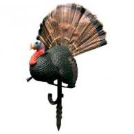 PRIMOS CHICKEN ON A STICK TURKEY DECOY - 69067