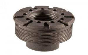SIL HARVESTER BIG BORE THREAD MOUNT 5/8 X 24 - AC669