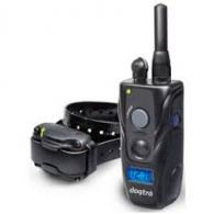 DOGTRA 280 SERIES 1 DOG SYSTEM - 280C