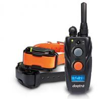 DOGTRA 282 SERIES 2 DOG SYSTEM - 282C